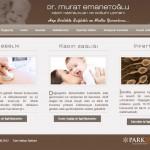 ema sağlık, ema sağlık web sitesi