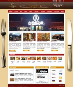 göynük lalezar restaurant, göynük lalezar, lalezar web sitesi