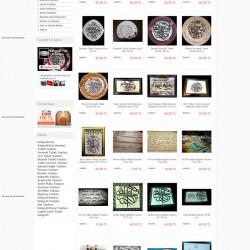kaligrafi hat merkezi, kaligrafi güzel yazı, tabak yazıları, güzel yazı sanatı, hat yazısı hizmeti