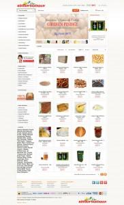 köyden yayladan, yöresel ürünler satışı, yöresel karadeniz ürünleri, giresun yöresel ürünleri, görele yöresel ürünleri, yöresel köy ürünleri, yöresel yayla ürünleri