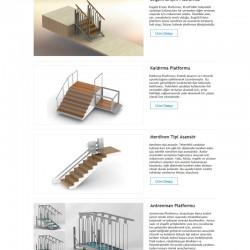 liftek, litfek web sitesi, engelliler erişim platformları