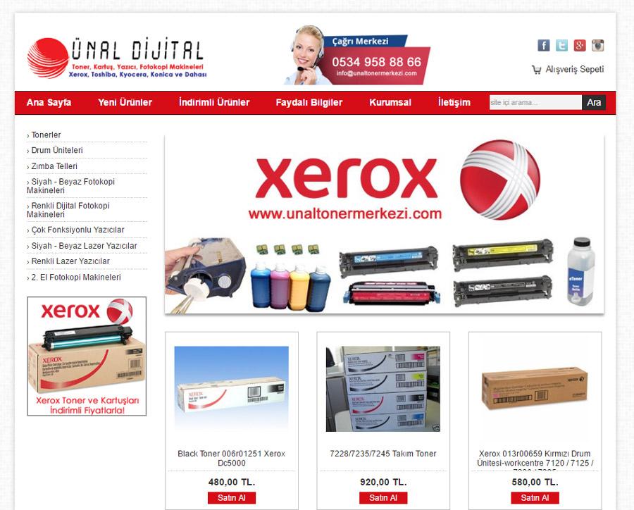 e-ticaret paketleri, e-ticaret yazılımı, e-ticaret danışmanlığı, e-ticaret içerik girişi, e-ticaret içerik yönetimi, e-ticaret işleri