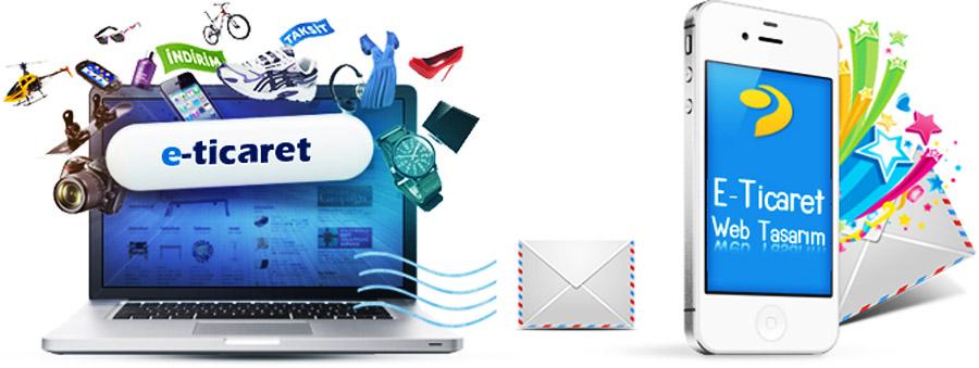 e-ticaret yazılımı, e-ticaret firmaları, e-ticaret danışmanlığı, e-ticaret satışı, e-ticaret seo optimizasyon, e-ticaret reklamı, b2b e-ticaret, b2b e-ticaret