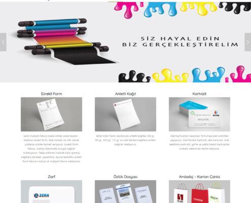 Ferhatpaşa web tasarım, Ferhatpaşa web tasarım şirketi, Ferhatpaşa web tasarım ajansı, Ferhatpaşa web tasarım firmaları, Ferhatpaşa web tasarım fiyatları, Ferhatpaşa web tasarım firması, Ferhatpaşa internet sitesi yapan firmalar, web tasarım, web tasarım ajansı, web tasarım şirketi, web tasarım firması, web tasarım firmaları, web tasarımı yapan kişiler, internet sitesi yapan kişiler, Ferhatpaşa seo hizmeti, Ferhatpaşa web sitesi uzmanı