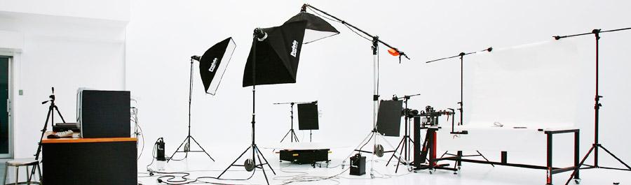 fotoğraf çekimi, foto çekimi, düğün fotoğraf çekimi, ürün fotoğraf çekimi, manken fotoğraf çekimi