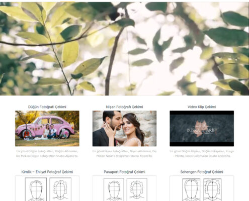 Fotoğraf Stüdyosu web tasarım, Fotoğraf Stüdyosu web tasarım şirketi, Fotoğraf Stüdyosu web tasarım ajansı, Fotoğraf Stüdyosu web tasarım firmaları, Fotoğraf Stüdyosu web tasarım fiyatları, Fotoğraf Stüdyosu web tasarım firması, Fotoğraf Stüdyosu internet sitesi yapan firmalar, web tasarım, web tasarım ajansı, web tasarım şirketi, web tasarım firması, web tasarım firmaları, web tasarımı yapan kişiler, internet sitesi yapan kişiler, Fotoğraf Stüdyosu seo hizmeti, Fotoğraf Stüdyosu web sitesi uzmanı