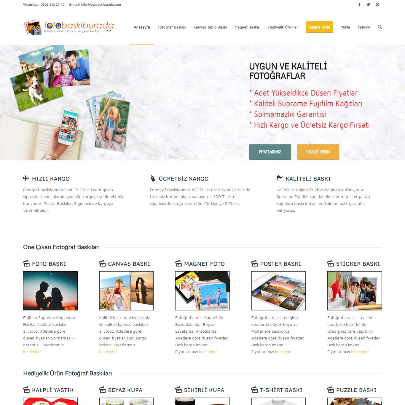Fotoğrafçı web tasarım, Fotoğrafçı web tasarım şirketi, Fotoğrafçı web tasarım ajansı, Fotoğrafçı web tasarım firmaları, Fotoğrafçı web tasarım fiyatları, Fotoğrafçı web tasarım firması, Fotoğrafçı internet sitesi yapan firmalar, web tasarım, web tasarım ajansı, web tasarım şirketi, web tasarım firması, web tasarım firmaları, web tasarımı yapan kişiler, internet sitesi yapan kişiler, Fotoğrafçı seo hizmeti, Fotoğrafçı web sitesi uzmanı