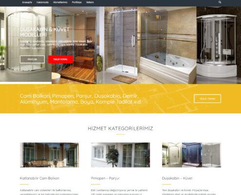 İnşaat Tadilat Tamirat web tasarım, İnşaat Tadilat Tamirat web tasarım şirketi, İnşaat Tadilat Tamirat web tasarım ajansı, İnşaat Tadilat Tamirat web tasarım firmaları, İnşaat Tadilat Tamirat web tasarım fiyatları, İnşaat Tadilat Tamirat web tasarım firması, İnşaat Tadilat Tamirat internet sitesi yapan firmalar, web tasarım, web tasarım ajansı, web tasarım şirketi, web tasarım firması, web tasarım firmaları, web tasarımı yapan kişiler, internet sitesi yapan kişiler, İnşaat Tadilat Tamirat seo hizmeti, İnşaat Tadilat Tamirat web sitesi uzmanı