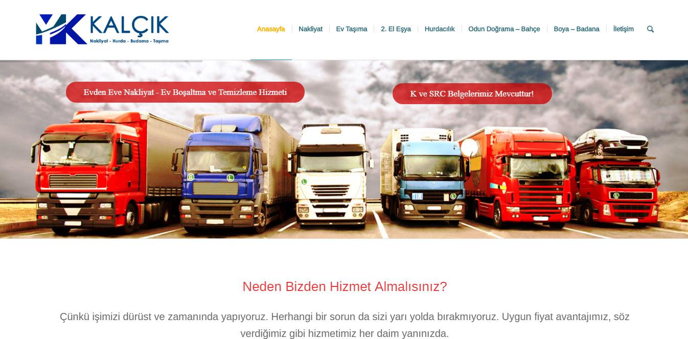 Maltepe Web İnternet Sitesi Tasarımı, Fiyatları, Firmaları, maltepe web tasarım fiyatları, maltepe web sitesi ajans medya, maltepe internet sitesi yapan kişiler, maltepe web tasarım ajansı