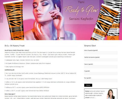 Kartal web tasarım, Kartal web tasarım şirketi, Kartal web tasarım ajansı, Kartal web tasarım firmaları, Kartal web tasarım fiyatları, Kartal web tasarım firması, Kartal internet sitesi yapan firmalar, web tasarım, web tasarım ajansı, web tasarım şirketi, web tasarım firması, web tasarım firmaları, web tasarımı yapan kişiler, internet sitesi yapan kişiler, Kartal seo hizmeti, Kartal web sitesi uzmanı
