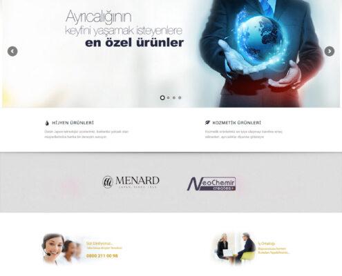 Kozmetik web tasarım, Kozmetik web tasarım şirketi, Kozmetik web tasarım ajansı, Kozmetik web tasarım firmaları, Kozmetik web tasarım fiyatları, Kozmetik web tasarım firması, Kozmetik internet sitesi yapan firmalar, web tasarım, web tasarım ajansı, web tasarım şirketi, web tasarım firması, web tasarım firmaları, web tasarımı yapan kişiler, internet sitesi yapan kişiler, Kozmetik seo hizmeti, Kozmetik web sitesi uzmanı