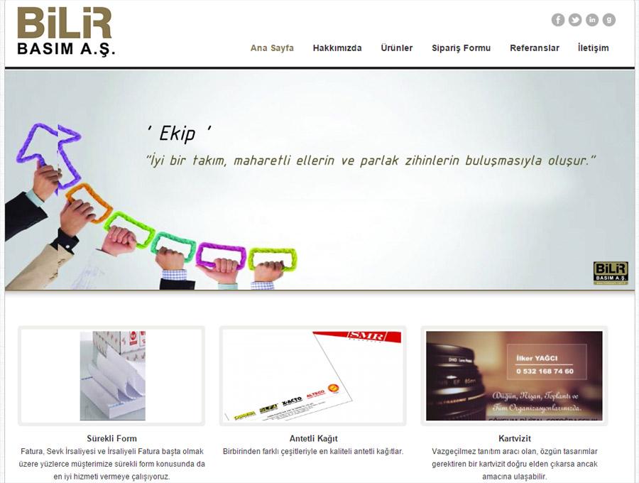 kurumsal web sitesi, şirket web sitesi, kurumsal site paketleri, kurumsal web sitesi paket satışı, web sitesi, istanbul web tasarım, web tasarım