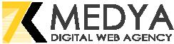 7k medya, 7k web tasarım, 7k bilişim, 7k medya ajans bilişim teknolojileri, kılıçarslan medya, kılıçarslan tasarım