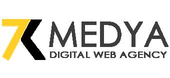 7K Medya, Ajans, Bilişim Hizmetleri