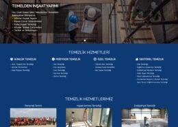 Maltepe web tasarım, Maltepe web tasarım şirketi, Maltepe web tasarım ajansı, Maltepe web tasarım firmaları, Maltepe web tasarım fiyatları, Maltepe web tasarım firması, Maltepe internet sitesi yapan firmalar, web tasarım, web tasarım ajansı, web tasarım şirketi, web tasarım firması, web tasarım firmaları, web tasarımı yapan kişiler, internet sitesi yapan kişiler, Maltepe seo hizmeti, Maltepe web sitesi uzmanı