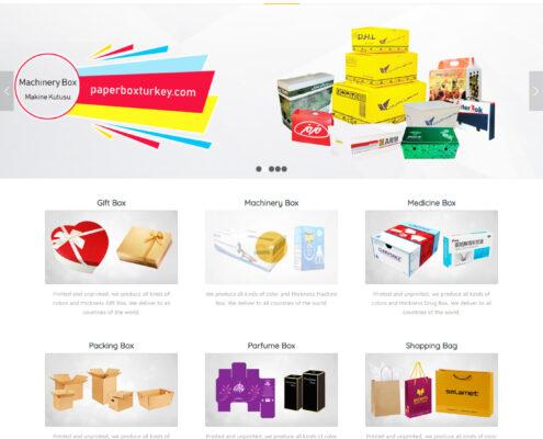 Matbaa Ozalit Kolici web tasarım, Matbaa Ozalit Kolici web tasarım şirketi, Matbaa Ozalit Kolici web tasarım ajansı, Matbaa Ozalit Kolici web tasarım firmaları, Matbaa Ozalit Kolici web tasarım fiyatları, Matbaa Ozalit Kolici web tasarım firması, Matbaa Ozalit Kolici internet sitesi yapan firmalar, web tasarım, web tasarım ajansı, web tasarım şirketi, web tasarım firması, web tasarım firmaları, web tasarımı yapan kişiler, internet sitesi yapan kişiler, Matbaa Ozalit Kolici seo hizmeti, Matbaa Ozalit Kolici web sitesi uzmanı