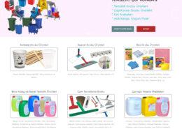 Mecidiyeköy web tasarım, Mecidiyeköy web tasarım şirketi, Mecidiyeköy web tasarım ajansı, Mecidiyeköy web tasarım firmaları, Mecidiyeköy web tasarım fiyatları, Mecidiyeköy web tasarım firması, Mecidiyeköy internet sitesi yapan firmalar, web tasarım, web tasarım ajansı, web tasarım şirketi, web tasarım firması, web tasarım firmaları, web tasarımı yapan kişiler, internet sitesi yapan kişiler, Mecidiyeköy seo hizmeti, Mecidiyeköy web sitesi uzmanı