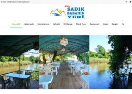 Riva Polonezköy Web İnternet Sitesi Tasarımı, Fiyatları, Firmaları, riva web tasarım, riva ucuz web internet sitesi, polonezköy web tasarım, polonezköy ucuz web internet sitesi, riva web tasarım ajans medya, polonezköy web tasarım ajans medya