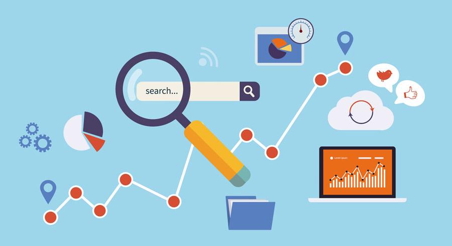 arama motoru optimizasyonu, web sitelerinin google da yükselmesi, google da 1.sırada çıkmak, seo, web sitesi seo ayarları