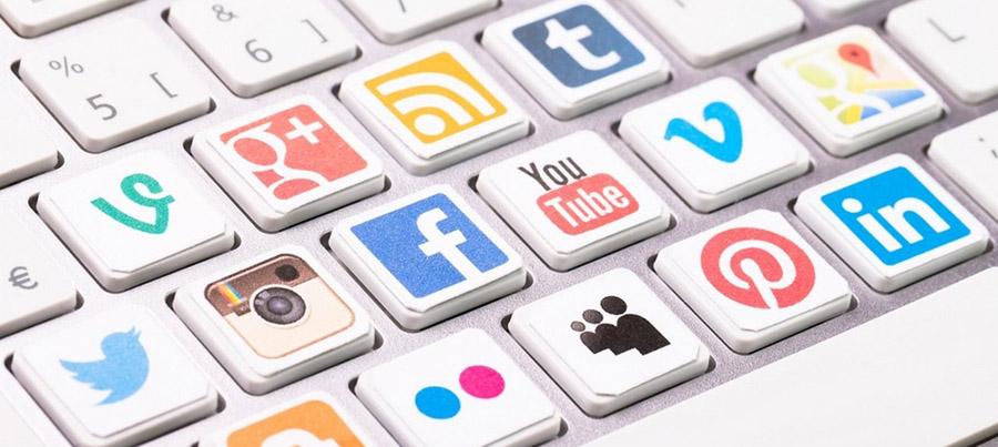sosyal medya yönetimi, sosyal medya hesap açılması, sosyal medya reklamı, facebook kurulumu, twitter kurulumu, instagram kurulumu, google plus kurulumu, youtube kurulumu, pinterest kurulumu, linkedin kurulumu