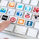Sosyal Medya Hesapları Kurulumu, Sosyal Medya Hesapları Yönetimi, Facebook Reklamları, Twitter Reklamları, Instagram Reklamları, Google Reklamları, Seo Optimizasyon ve Dahası.