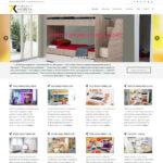 Sultanbeyli web tasarım, Sultanbeyli web tasarım şirketi, Sultanbeyli web tasarım ajansı, Sultanbeyli web tasarım firmaları, Sultanbeyli web tasarım fiyatları, Sultanbeyli web tasarım firması, Sultanbeyli internet sitesi yapan firmalar, web tasarım, web tasarım ajansı, web tasarım şirketi, web tasarım firması, web tasarım firmaları, web tasarımı yapan kişiler, internet sitesi yapan kişiler, Sultanbeyli seo hizmeti, Sultanbeyli web sitesi uzmanı