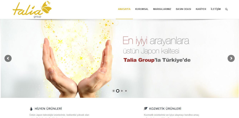 Kadıköy Web İnternet Sitesi Tasarımı, Fiyatları, Firmaları, kadıköy web tasarım, kadıköy web sitesi ajansı, kadıköy internet sitesi fiyatları, kadıköy internet sitesi yapan yerler, kadıköy webmaster