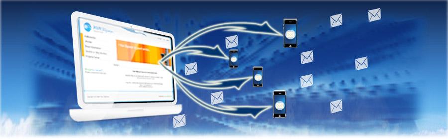 toplu sms paketleri, toplu sms satın al, toplu sms gönderimi