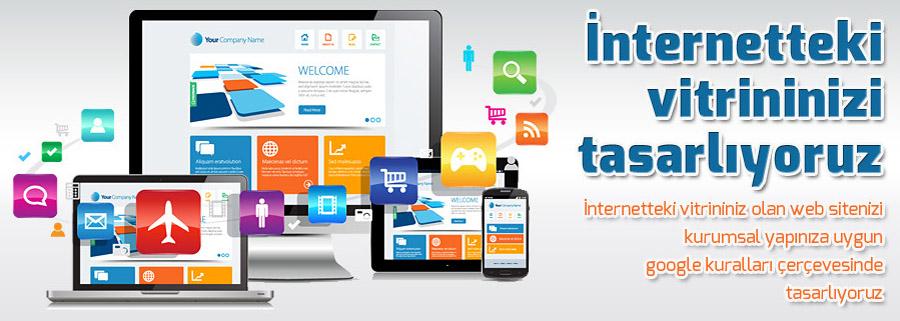 web tasarım, web yazılım, web ajansı, bilişim firmaları