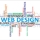 web tasarım, web sitesi, web ajansı, web sitesi medya, web sitesi yapan firmalar