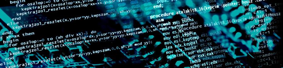 yazılım projeleri, yazılım yazan firmalar, yazılım, web yazılım, mobil yazılım, masaüstü yazılım