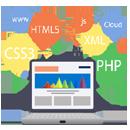 yazılım, web yazılım, masaüstü yazılım, mobil uygulama, crm yazılımları